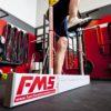 FMSとコレクティブエクササイズは役に立つのか?