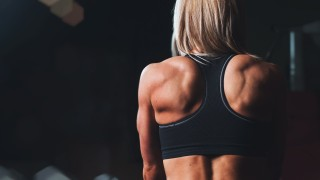 BCAAは筋肥大に効果的か?