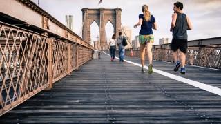 体脂肪を最大限に減らす有酸素運動のタイミングとは?
