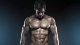 筋量を維持する減量法
